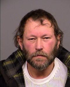Ralph North a registered Sex Offender of Kentucky