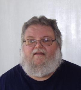 David Wayne Smith a registered Sex or Violent Offender of Indiana