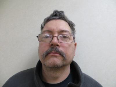 Jackie L Stoner a registered Sex or Violent Offender of Indiana