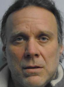 Marc Noah Stults a registered Sex or Violent Offender of Indiana