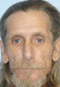 Michael Wayne Thornton a registered Sex or Violent Offender of Indiana