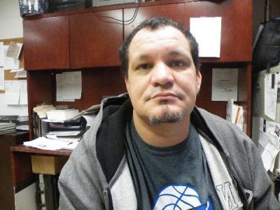 Michael James Welke a registered Sex or Violent Offender of Indiana