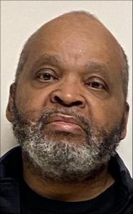 Michael J Payton a registered Sex or Violent Offender of Indiana