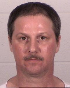 Frank Leroy Vacek a registered Sex or Violent Offender of Indiana