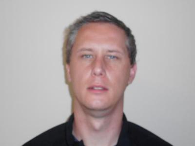 Kyle Michael Fraher a registered Sex or Violent Offender of Indiana