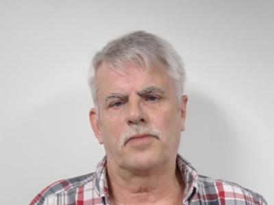 Thomas Claude Randolph Jr a registered Sex or Violent Offender of Indiana