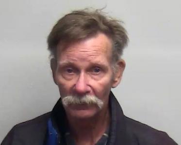Brian K Wedding a registered Sex or Violent Offender of Indiana