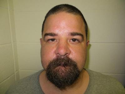 Roger L Wilson a registered Sex or Violent Offender of Indiana