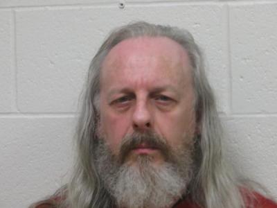 James Clayton Brammer a registered Sex or Violent Offender of Indiana