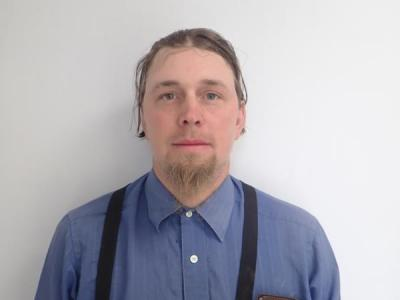 Daryl Lynn Brumbaugh a registered Sex or Violent Offender of Indiana