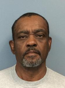 David Allen Hardiman a registered Sex or Violent Offender of Indiana