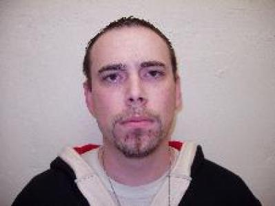 Christopher A Stephens a registered Sex or Violent Offender of Indiana