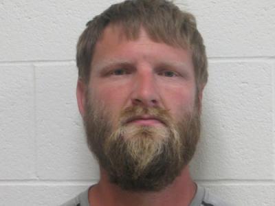 Kevin Michael Sutt a registered Sex or Violent Offender of Indiana
