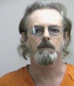 Rick A Riley a registered Sex or Violent Offender of Indiana