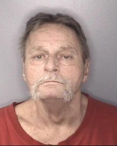 Johnny Lee Whitledge Sr a registered Sex or Violent Offender of Indiana
