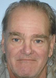Jeffrey Lynn Kaucher a registered Sex or Violent Offender of Indiana