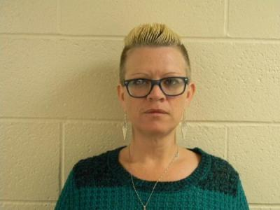 Tonya Marie Eagleson a registered Sex Offender of Illinois