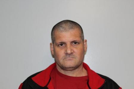 James S Hammack a registered Sex or Violent Offender of Indiana