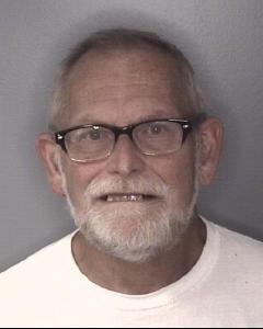 Michael Allen Smith a registered Sex or Violent Offender of Indiana