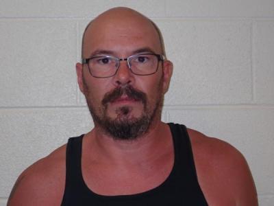 Kurt Lawton Mabie a registered Sex or Violent Offender of Indiana