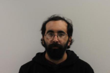 Ron Wesley Baugher a registered Sex or Violent Offender of Indiana