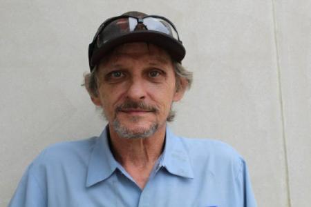 Brent M Alexander a registered Sex or Violent Offender of Indiana