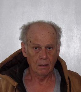 Glen H Beaver a registered Sex or Violent Offender of Indiana