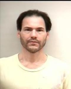 Michael Leeman Taylor a registered Sex Offender of Kentucky