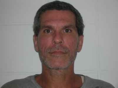 Carl D Reid a registered Sex or Violent Offender of Indiana