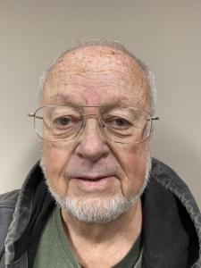 Jimmie Lynn Hodgen a registered Sex or Violent Offender of Indiana