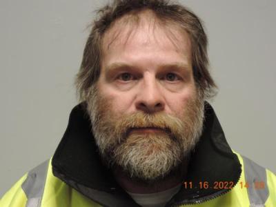 Richard Andrew Dunn Jr a registered Sex or Violent Offender of Indiana