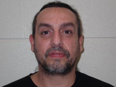 Douglas Allen Flatt a registered Sex or Violent Offender of Indiana