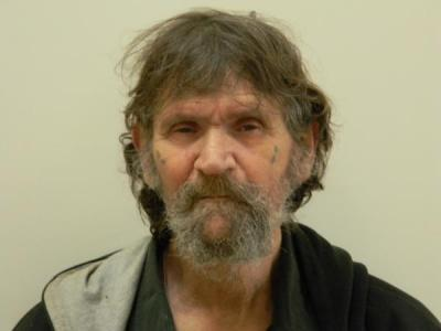 Carl Sherman Mcmillian a registered Sex or Violent Offender of Indiana