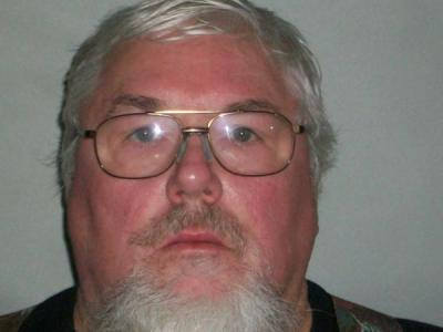 Rodney Jay Eggers a registered Sex or Violent Offender of Indiana