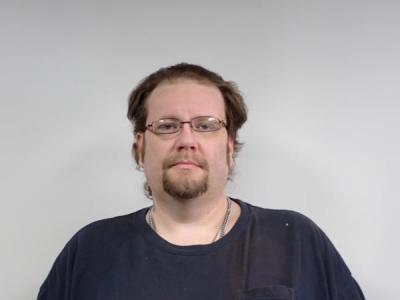 Jonathan Paul Graham a registered Sex or Violent Offender of Indiana
