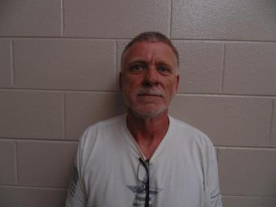 Paul Michael Terry a registered Sex or Violent Offender of Indiana
