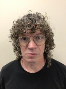 Jeffrey Michael Cosner a registered Sex or Violent Offender of Indiana