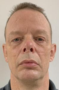 Richard Nmn Delong a registered Sex or Violent Offender of Indiana