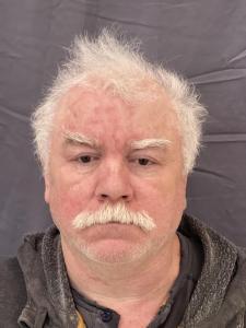 Phillip Craig Tramontana a registered Sex or Violent Offender of Indiana