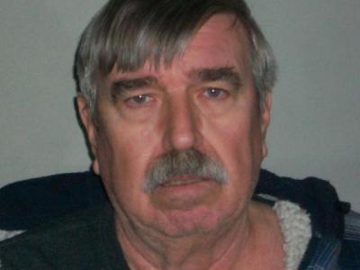 Michael R Goins a registered Sex or Violent Offender of Indiana