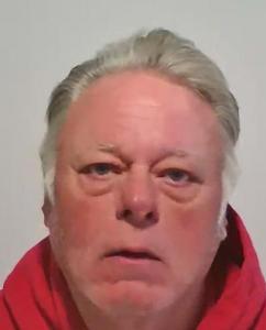 Kelvin Lynn Mckinzie a registered Sex or Violent Offender of Indiana