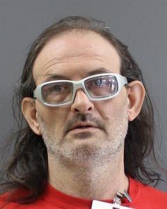 Dennis R. Hough a registered Sex or Violent Offender of Indiana