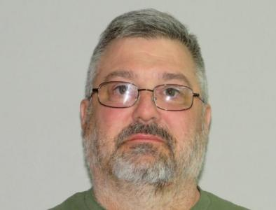 Christopher Kelly Brittain a registered Sex or Violent Offender of Indiana