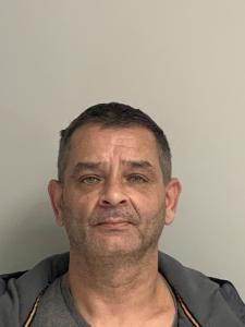 Michael Reed Nunley Jr a registered Sex or Violent Offender of Indiana