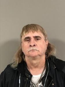 Alfred Joseph Land a registered Sex or Violent Offender of Indiana