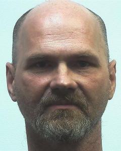 Jamie Lynn Thorn a registered Sex or Violent Offender of Indiana