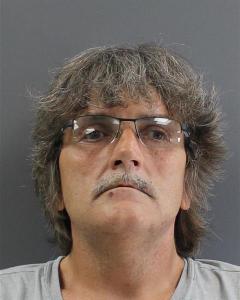 Francis Louis Zurbriggen a registered Sex or Violent Offender of Indiana