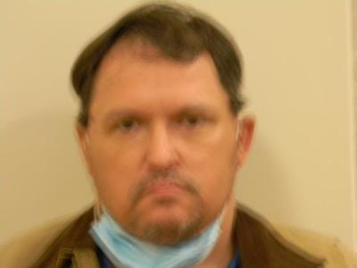 William David Richie a registered Sex or Violent Offender of Indiana