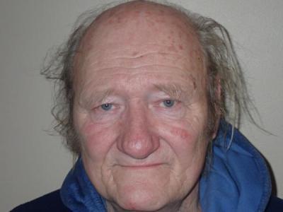 Donald Wayne Hyde Jr a registered Sex or Violent Offender of Indiana