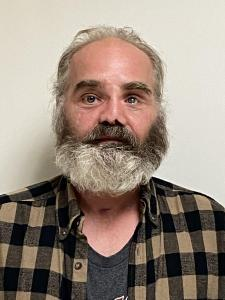 Russell A Mccullough III a registered Sex or Violent Offender of Indiana